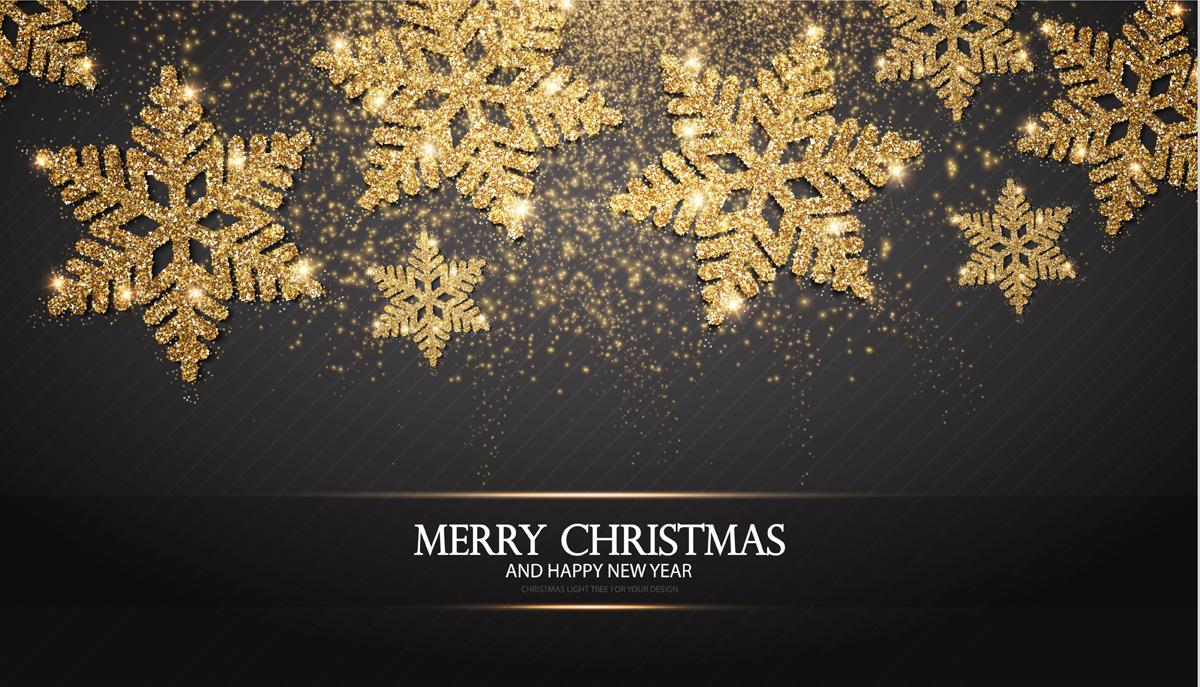 Merry Christmas TST Chester